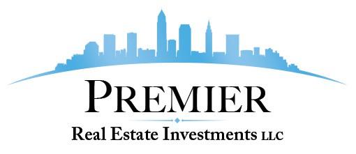 Premier Real Estate Investments